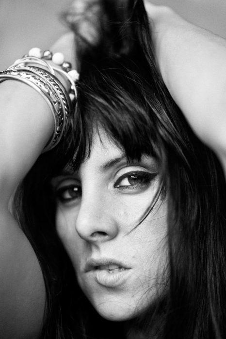 Mala Rodríguez (2013)