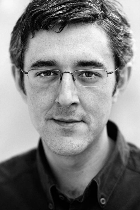 Eduardo Madina (2013)